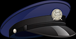 Officers Cover
